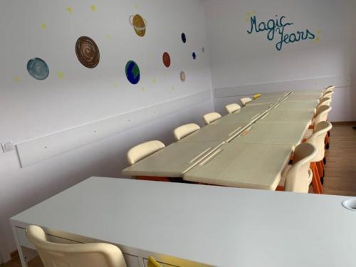 Sala de clasa 1 (2)