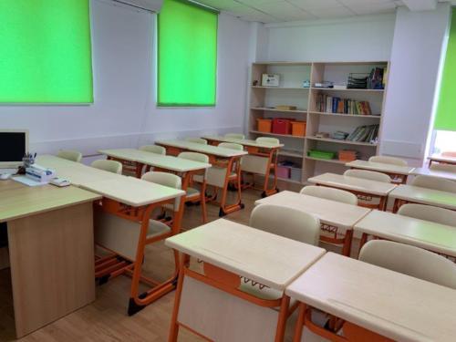 Sala de clasa 2 (2)