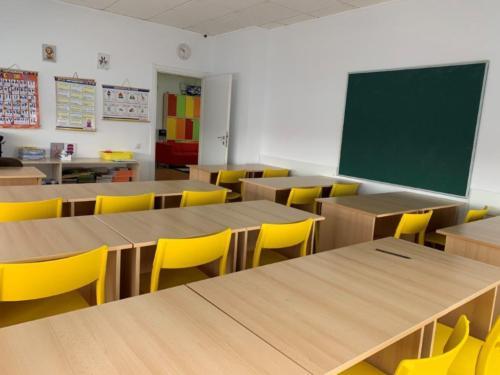 Sala de clasa 3. (2)