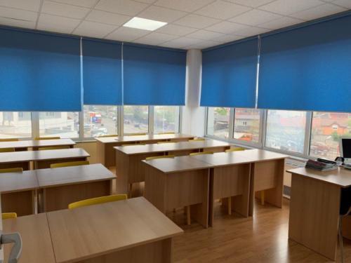 Sala de clasa 3 (2)